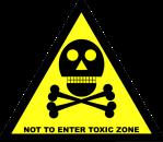 personas-tóxicas